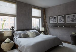 modern_grey_bedroom_by_purvipadia